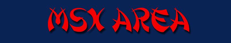 Revista MSX Area